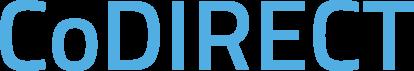 Logo_Codirekt