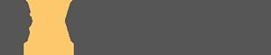 Logo_Explorer